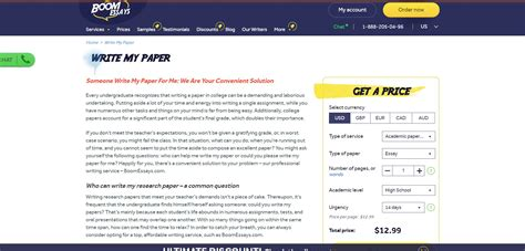 Popular Assignment Editor Site For by School Of Arts And Media Excellent Essay Learning