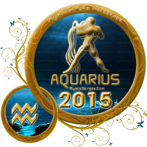 the new 2015 accurate horoscope predictions autos post