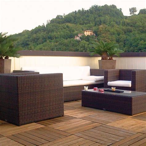 pavimento teak esterno pavimento in legno teak per esterno e giardino piastrella