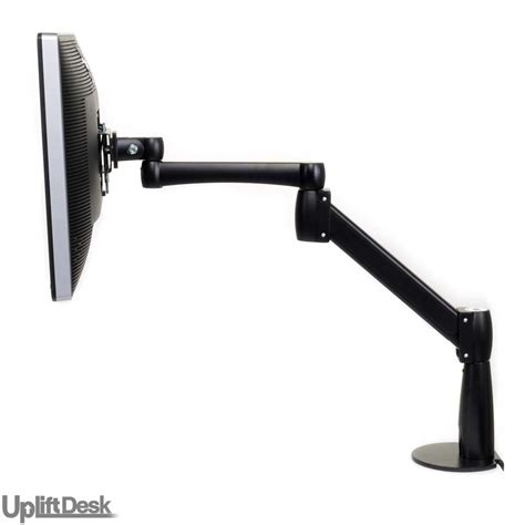 uplift monitor arm shop uplift monitor arms