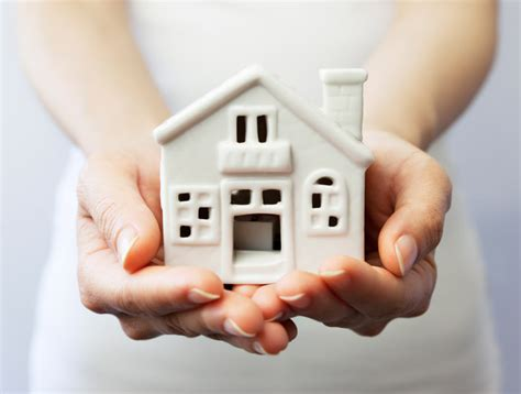 banca di garanzia ipoteca dalla garanzia mutuo alla fase finale di