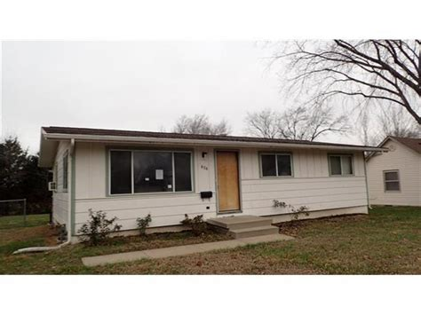 houses for sale ottawa ks houses for sale ottawa ks 28 images ottawa kansas ks fsbo homes for sale ottawa by