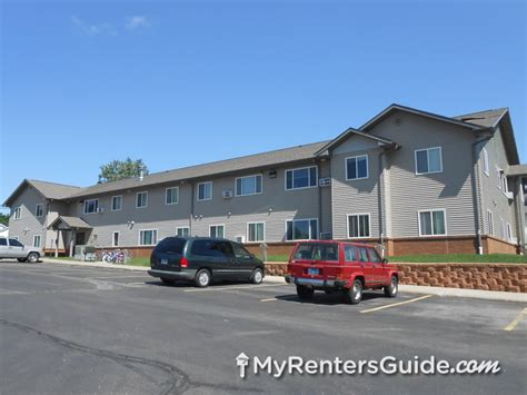 Houses For Rent Yankton Sd by Sutton Place Apartments Apartments For Rent Yankton