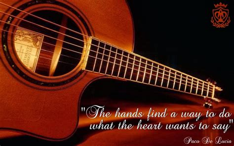 imagenes de guitarras rojas pin imagenes de guitarras electricas rojas on pinterest
