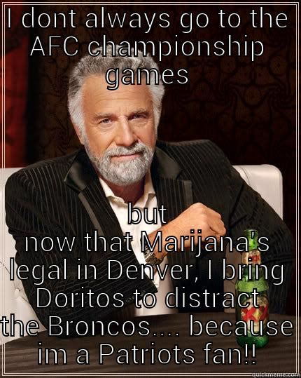 Broncos Patriots Meme - patriots vs broncos quickmeme