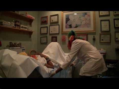 Miami Colonic Detox by Fort Lauderdale Colonics Colon Therapy Colonic