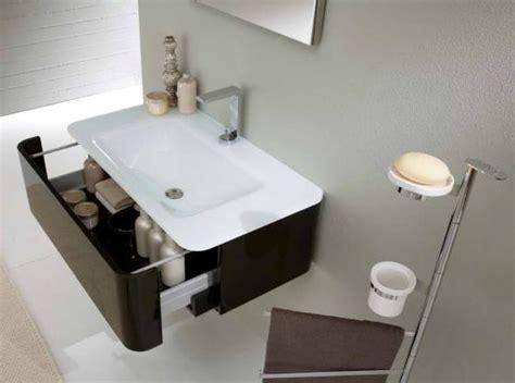 agréable Meuble Bas Salle De Bain Ikea #4: mobilier-maison-meuble-salle-de-bain-italien.jpg