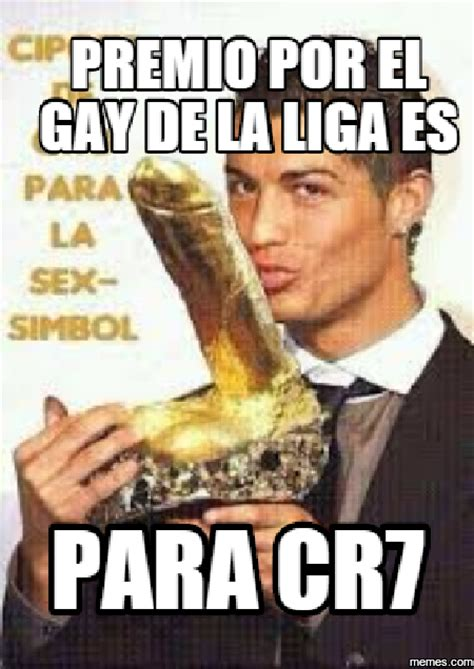 Memes De Gays - pictures of cr7 news celebrity