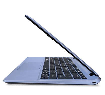 Harga Acer Termurah 10 harga netbook notebook laptop acer termurah dan terbaik