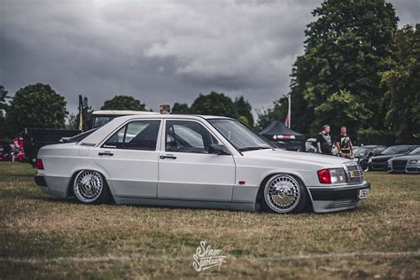 bagged mercedes 100 bagged mercedes 134 best bagged benz images on