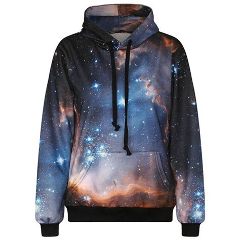 Hoodie 3d Fullprint 2 Import 1 2018 wholesale space galaxy hooded hoodies print 3d