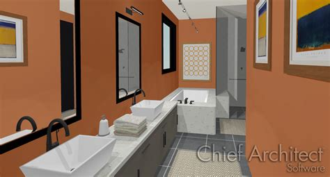 home design cad software reviews 100 home design cad software reviews home designer