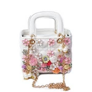 Custom Handmade Handbags - 2016 new arrived fashion high end custom handmade