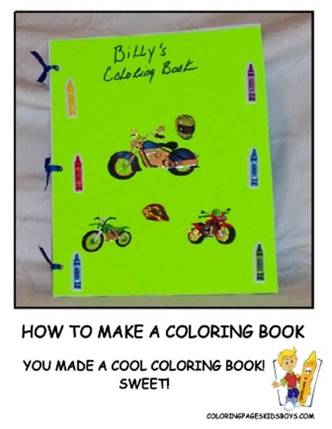 how to make your own doodle book doodle finished coloring pages freecoloring4u