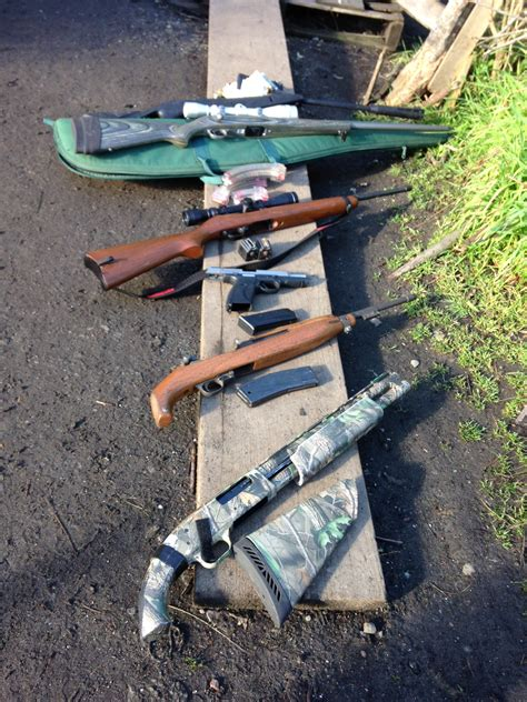 Norte County Superior Court Search Guns Meth Bike Chop Shop Found In C Mad River Union