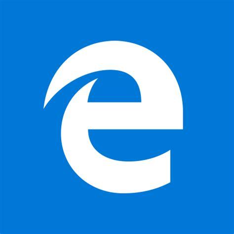 Microsoft Edge microsoft edge microsoftedge