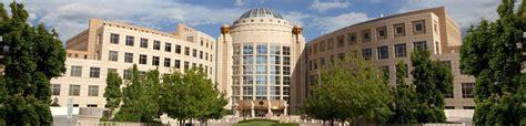 Denver Divorce Records Criminal Defense Denver County Lawyer Assault Dwi