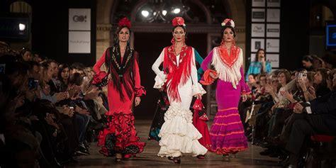 imagenes we love flamenco we love flamenco 2016 fabiola moda flamenca