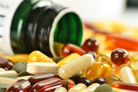 supplement overdose vitamin overdose and pregnancy