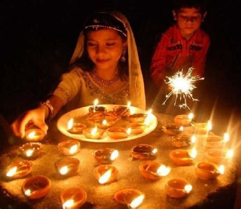 diwali decorations ideas for office and home easyday 642 best diwali decorations images on pinterest diwali