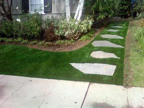 turf front yard front yard landscaping with artificial grass home dignity