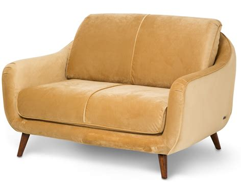 michael amini sofas michael amini studio space brussels loveseat capri usa