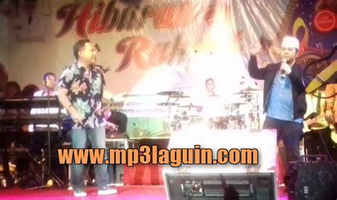 free download mp3 full album wali terbaru kumpulan album wali mp3 ingat shalawat lengkap full rar