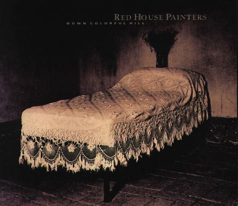 red house painters river red house painters have you forgotten