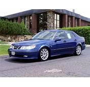 2003 Saab 9 5  User Reviews CarGurus