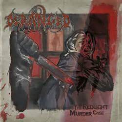Cd Avulsed X Nicrov Lycanthropic Carnage deranged swe the confesions continues ep spirit of