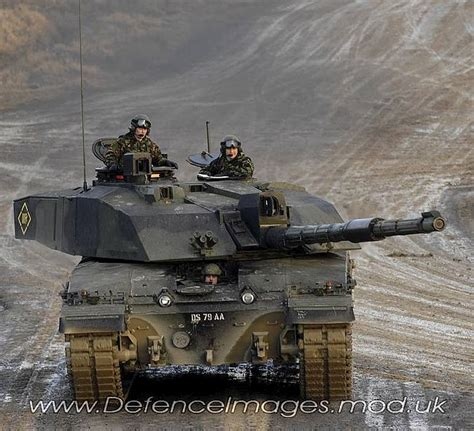 armorama british army infantry afghanistan by grant a british challenger 2 main battle tank from the royal