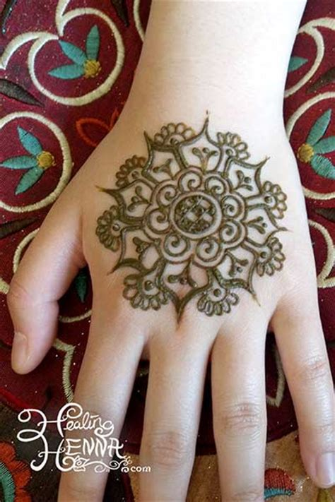 healing henna amp face painting san francisco bay area