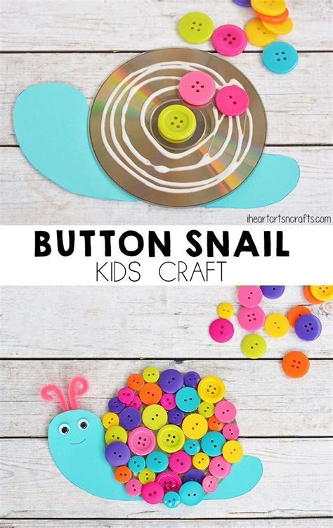 1000 Images About Artz N Craftz On Pinterest   1000 ideas about preschool animal crafts on pinterest