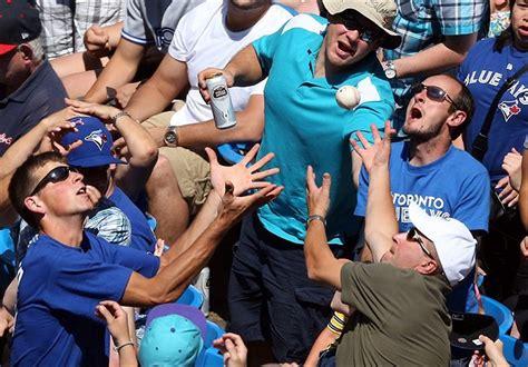 Baseball Mlb Toronto Blue Jays Sports E1090 Casing Samsung S8 Custom H ol april overreacting