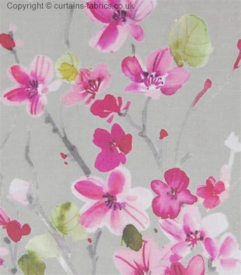 lorient decor curtain fabric armathwaite by lorient decor in blossom sand curtain fabric
