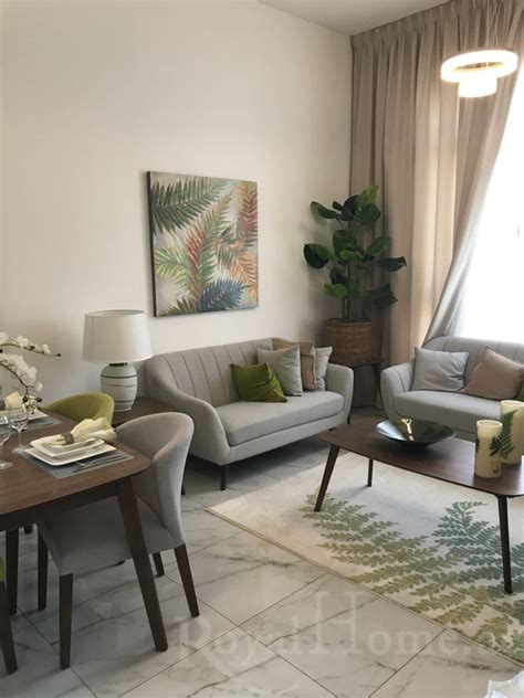 2 bedroom apartments for sale in dubai royalhome 674674 one bedroom two bathroom apartment