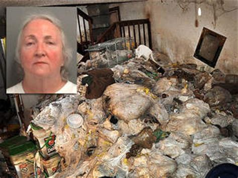 Home Alone House by Animal Hoarding News Amp Info Janna Howard Faces 43 Counts Of Animal Cruelty In Worst Hoarding