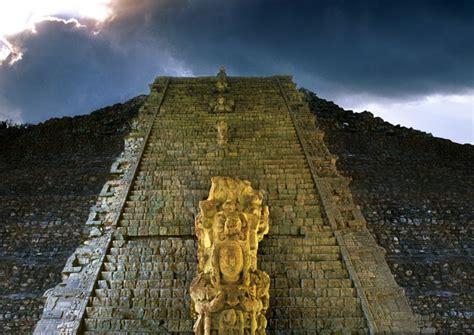 imagenes mayas en honduras la cultura de cop 225 n cop 225 n
