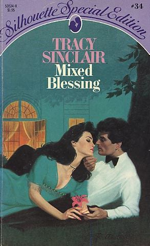 The Mixed Blessing Of Donations by Mixed Blessings By Tracy Sinclair Fictiondb