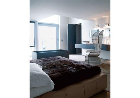 letti b b tufty bed letto b b italia milia shop