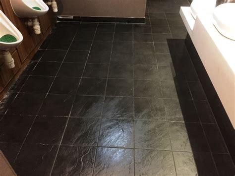 Slate Kitchen Floors Problems by Problems With Slate Floor Tiles Gurus Floor