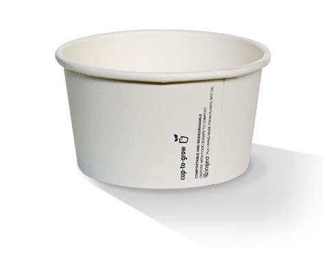 Paper Bowl 16oz 510ml paper bowls