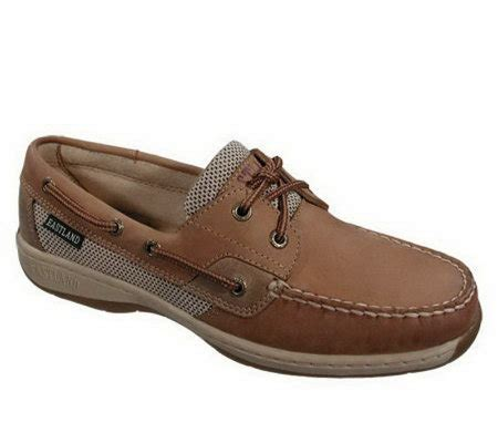 eastland oxford shoes eastland s solstice sport oxford shoes page 1