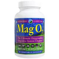 Does Mag07 Detox by Mag 07 Oxygen Cleanse Review Find Out About Mag 07 Oxygen