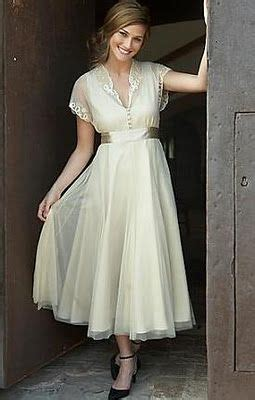 the glass slipper prom dresses the glass slipper vintage wedding dresses by decade