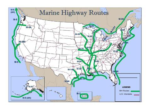 boat shipping map railroadfan view topic lake michigan shipping