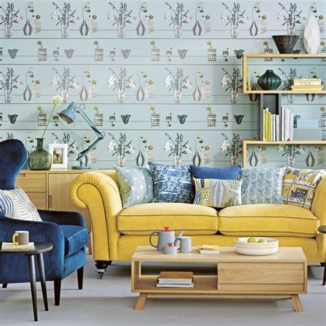 decorating trends which one best suits your personality decorating trends which one best suits your personality
