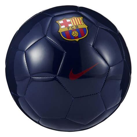 Sandal Club Bola Barcelona nike fc barcelona supporters soccer soccer merchandise barcelona fc superfanas lt