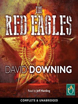 of spies a mccoll novel books david downing 183 overdrive rakuten overdrive ebooks
