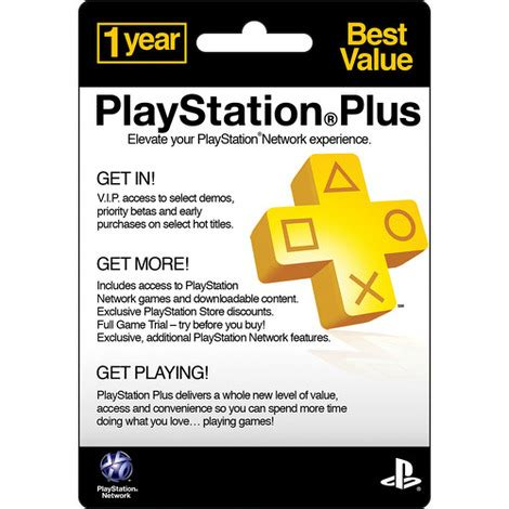 Singapore Psn Gift Card - vietcoin store chuy 234 n thẻ psn playstation wallet plus nạp mua game ps4